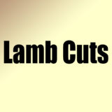 Grass Finished Lamb Cuts