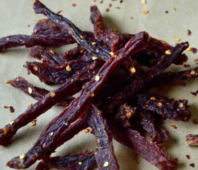 Red-Pepper-Beef-Jerky-Finished2